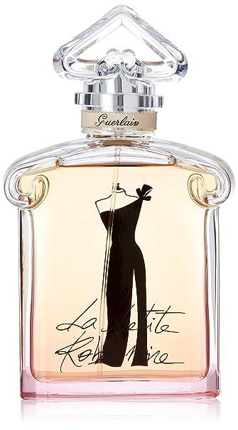 2c21393278e Amazon.com   Guerlain La Petite Robe Noire Couture Eau de Parfum ...