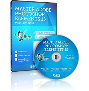 Amazon.com: Learn HTML5 For Beginners Video DVD Course. HTML5 ...