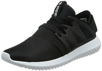 brand new 546d7 858d3 Adidas Tubular Viral Sneaker Damen 3.5 UK - 36 EU