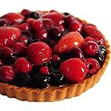 a la campagne(ア・ラ・カンパーニュ) フルーツ タルトケーキ
