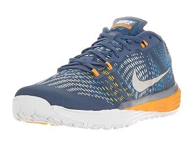 Nike Men's Lunar Caldra Running ... discount huge surprise 7pQXwA0
