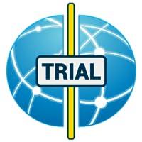 Split Browser Trial