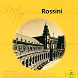 Best Of Rossini (Eloquence)