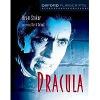 Oxford Playscripts: Dracula