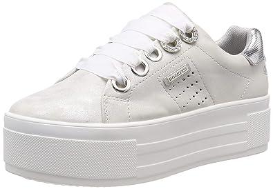 Dockers by Gerli Damen 44al207 680260 Sneaker: