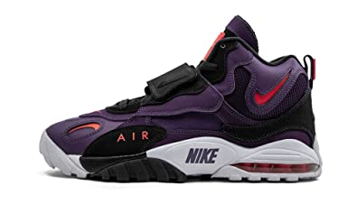 67fba322e5 Image Unavailable. Image not available for. Color: Nike Air Max Speed Turf  Mens ...