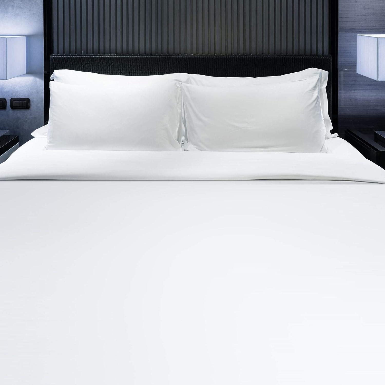 Ancho: 140 cm Espejo de ba/ño con iluminaci/ón LED Blanco c/álido Altura: 70 cm 3000 K Moredesign
