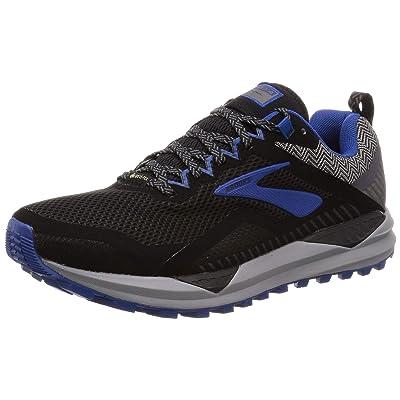 Brooks Cascadia 14 GTX | Trail Running