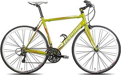 Legnano 590 Corsa Road Bike