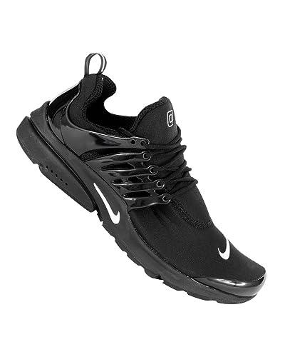 Nike Air Presto Camo Kaufen