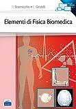 Elementi di fisica biomedica