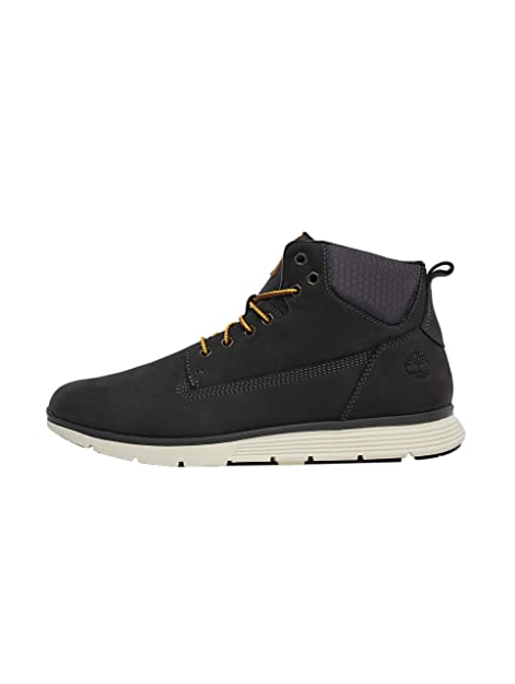 TIMBERLAND Killington Chukka Fashion Schuhe für Herren