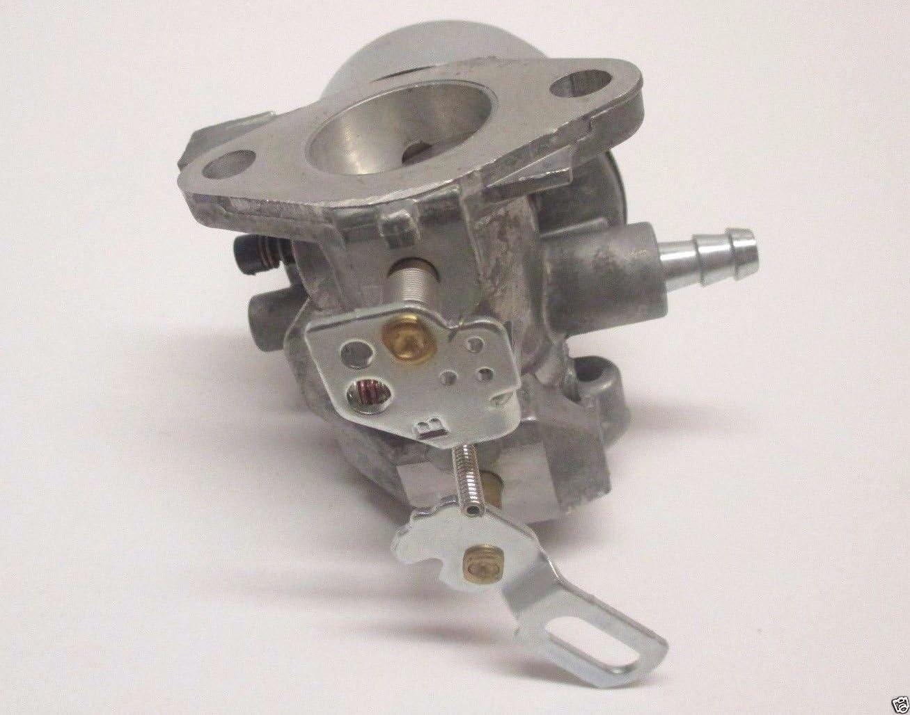 Vergaser Carb für 632370A 632370 632110 Fit HM100 HMSK100 HMSK90 NEU