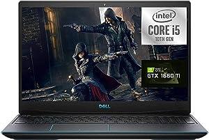 Dell G5 15 2020 Premium Gaming Laptop I 15.6