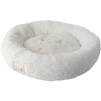 panier chat donut