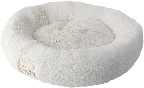 Petface Kitten Donut Bed