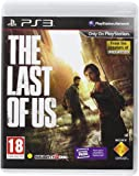 The Last of Us [import europe]