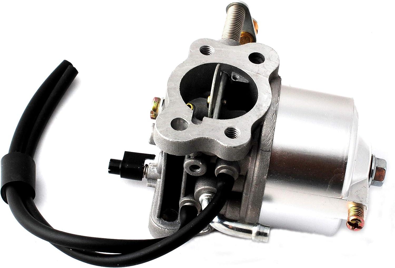 Amazon.com : Femitu 295cc Carburetor Carb for EZGO 91 Golf Cart Parts  Replacement Marathon-TXT 4Cycle : Golf Cart Accessories : Sports & OutdoorsAmazon.com