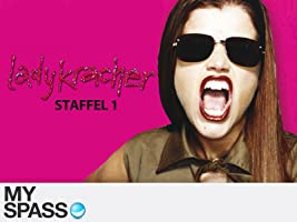 Ladykracher - Staffel 1