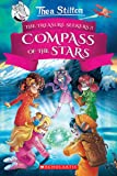 The Compass of the Stars (Thea Stilton and the Treasure Seekers)