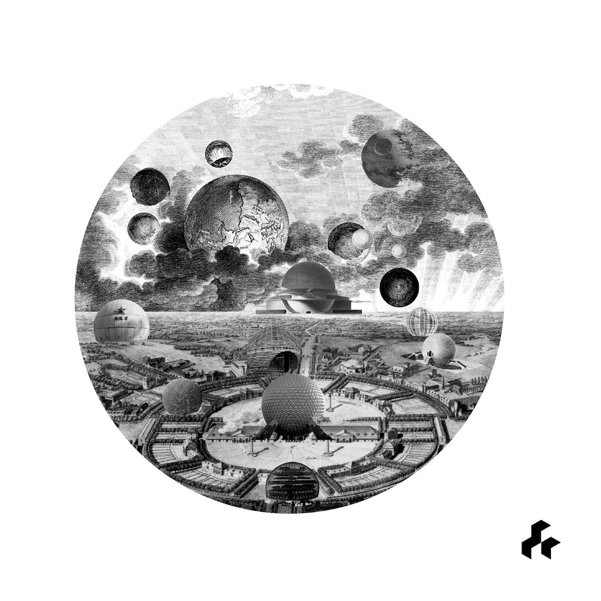 Read Online Pure Hardcore Icons: A Manifesto on Pure Form in Architecture ebook