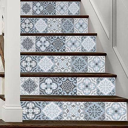 Style traditionnelle Créative DIY Autocollant décoration ...