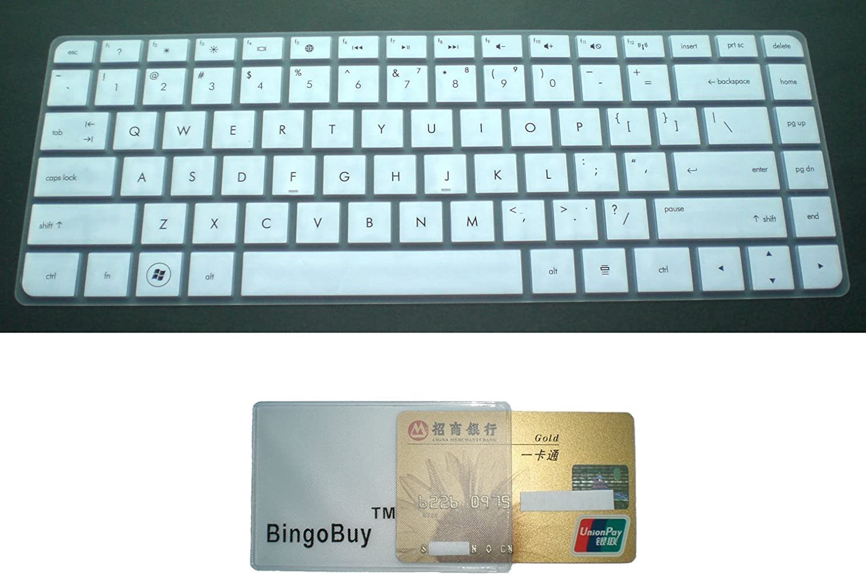 Laptop Keyboard for CLEVO W25ACZ W25AEF W25AEG W25AEL W25AEN W25AES W25AEU W25AEZ W25AHSQ W25CEV W25CEW W25CSV W25CSW W270BUQ Belgium BE Black Frame