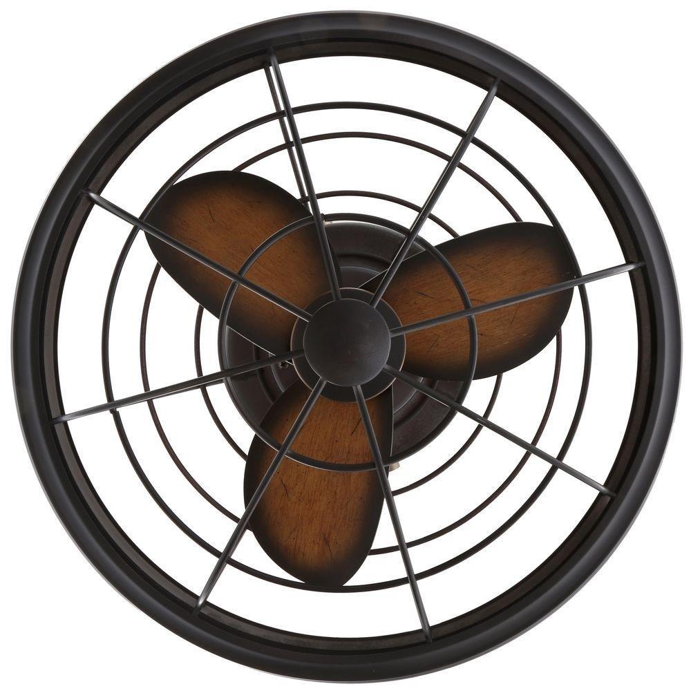 Home Decorators Collection Al14 Tb Celing Fan Ceiling Fans Com