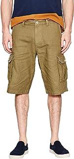 ESPRIT Pantaloncini Uomo 047EE2C038