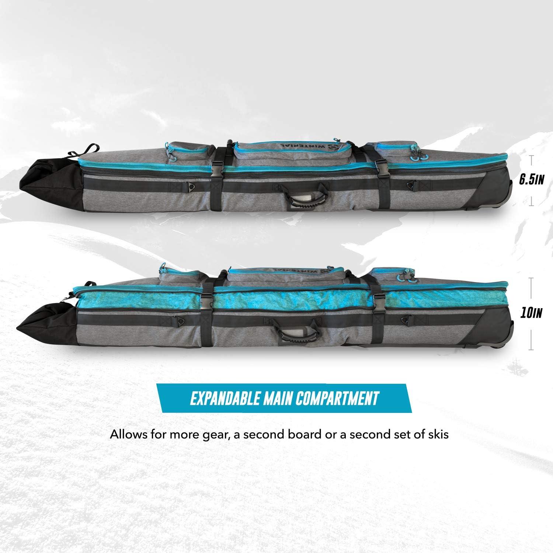 snowboard bag sale
