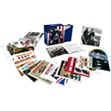 The U.S. Albums (13cd Box Set)