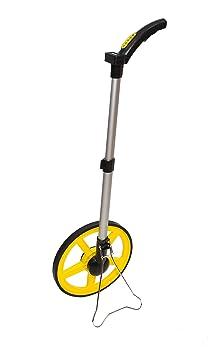 AdirPro 12-Inch Measuring Wheel