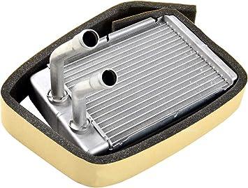 HVAC Heater Core OSC 98740