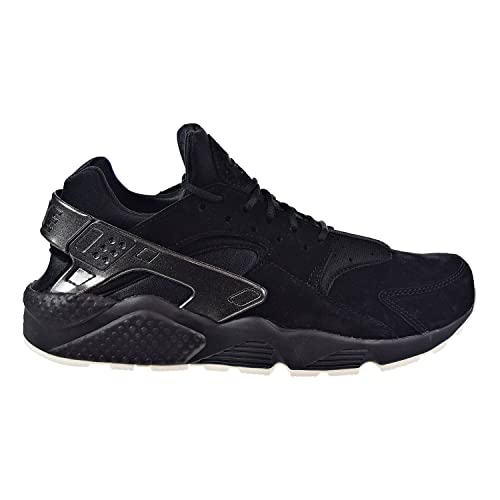 half off f2f67 18172 Image Unavailable. Image not available for. Color  Nike Air Huarache Run  Premium Men s Running Shoes ...