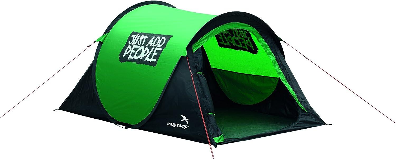 Easy Camp Zelt Funster
