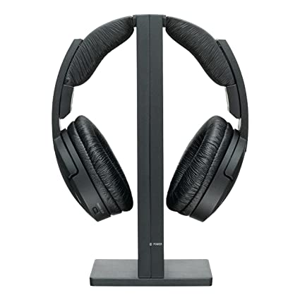 Sony MDR-RF865RK Cuffie Wireless Radiofrequenza e70b60e77b0c