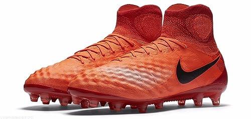 Nike Magistax Proximo II Df/Tf Hal Saha Ayakkab s 843958