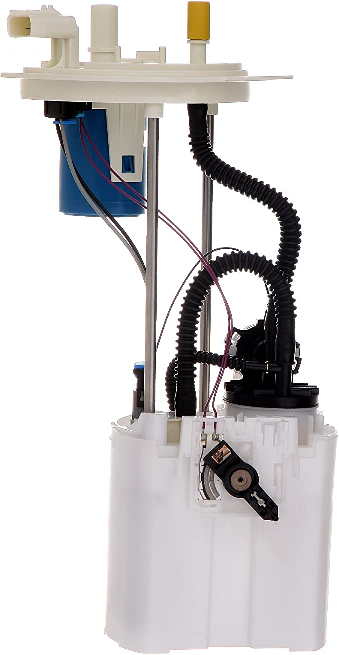 Fuel Pump Assembly For 2009-2014 Ford F150 2012 2010 2011 2013 T628TX