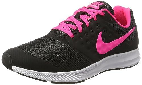 Nike 869972-002, Zapatillas de Trail Running para Mujer: Amazon.es: Zapatos y complementos
