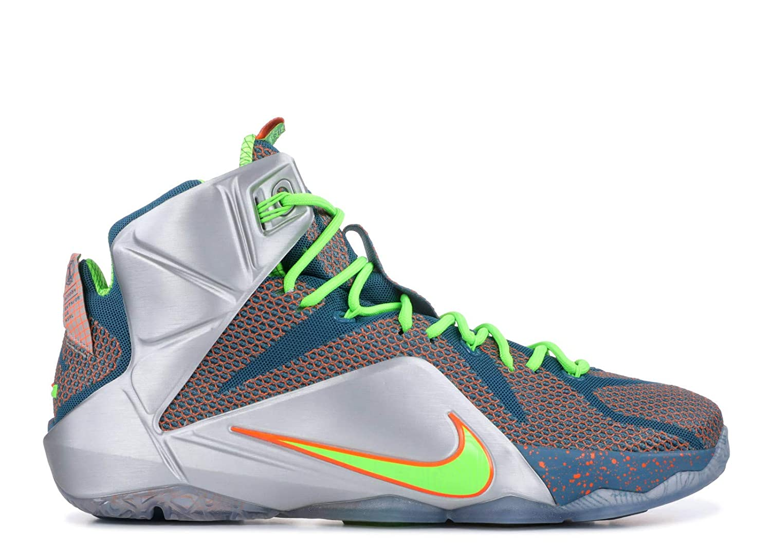 nike lebron 12 men