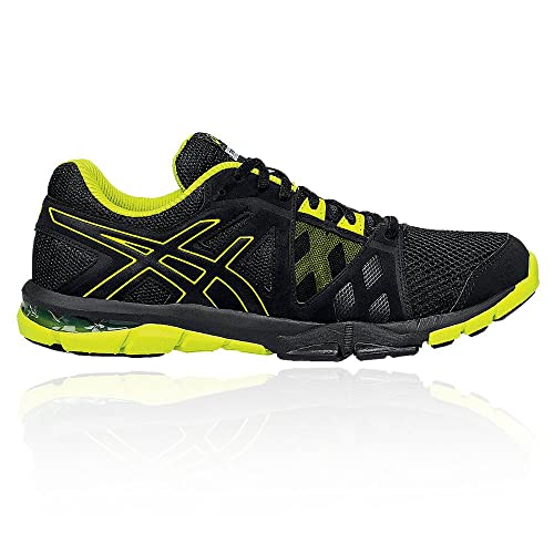 ASICS GEL CRAZE TR 3 Chaussures d'entraînement et de