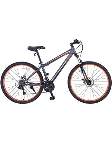 Mountain Bikes Amazon Com