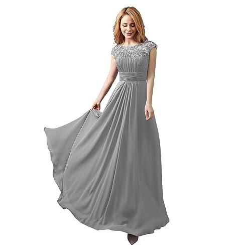 Angel Star Womens Dress