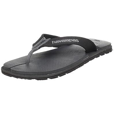 7bace3dddd05 Havaianas Men s Urban Style Flip Flop