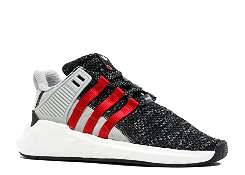 innovative design 96101 2ae1a Amazon.com | adidas EQT Support Overkill | Athletic