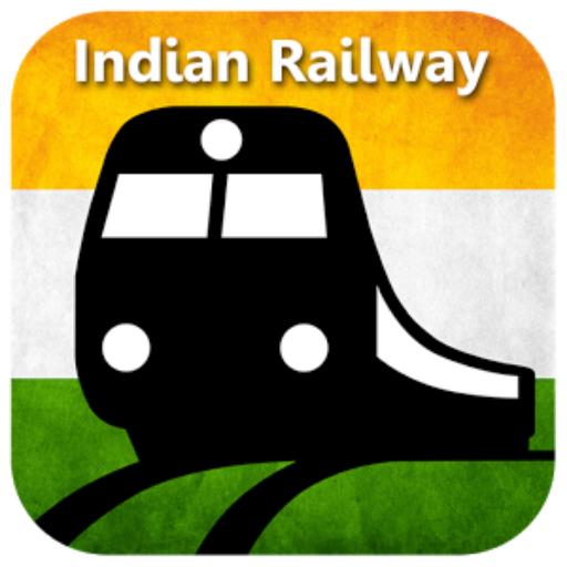 - Indian railway