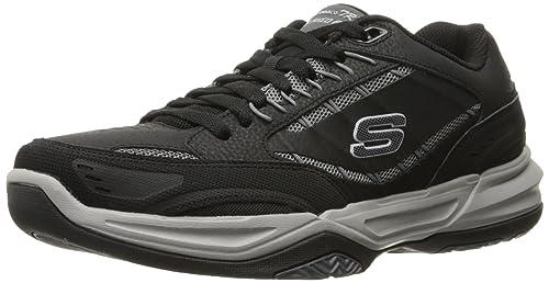 8e99a20f Skechers Sport Men's Monaco Tr: Amazon.ca: Shoes & Handbags
