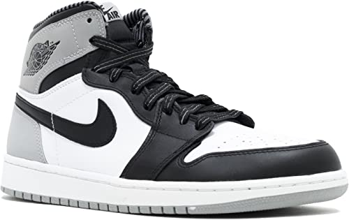 Amazon.com | Jordan Air 1 Retro High OG Men's Basketball ...