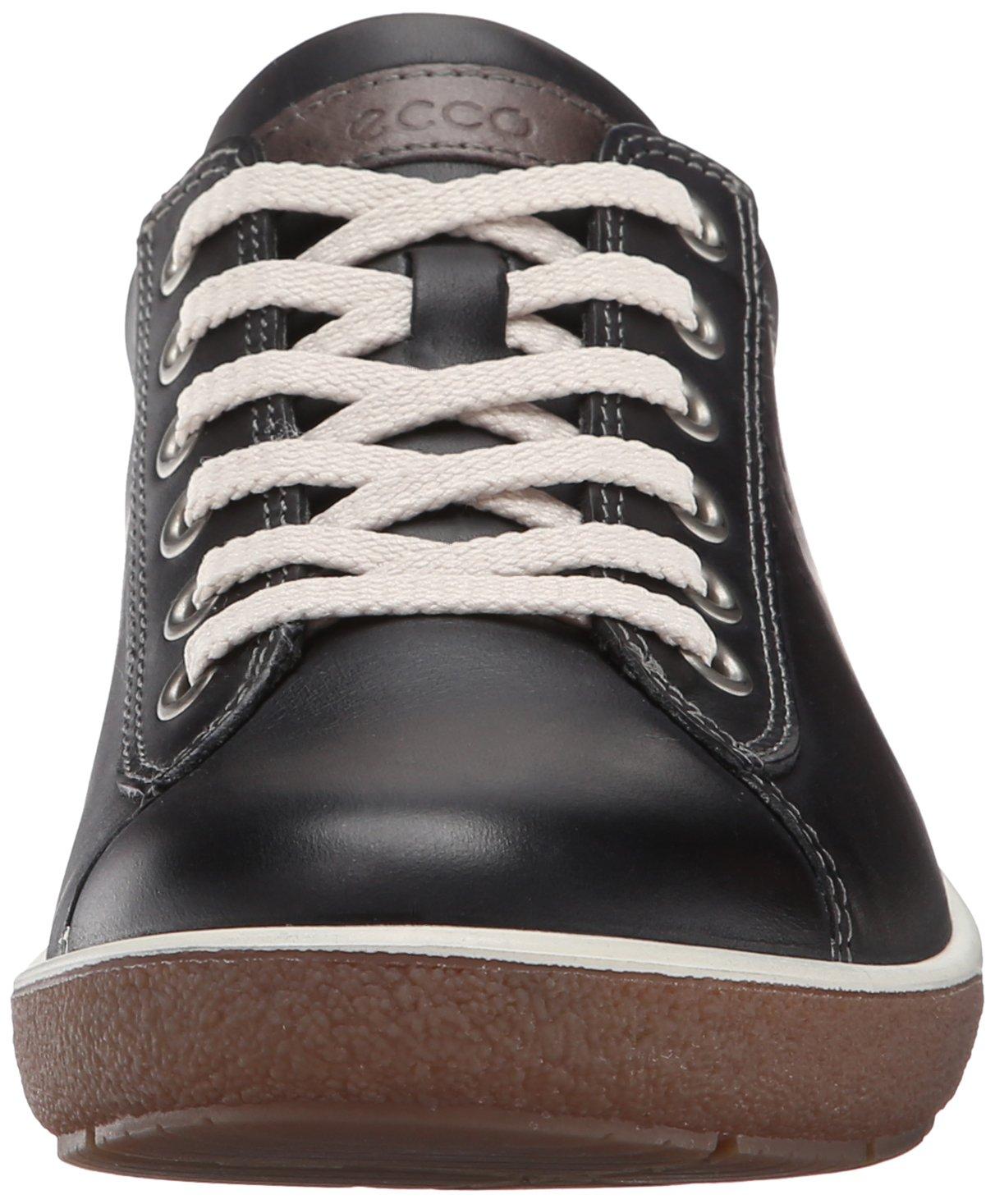 Ecco Footwear Womens Chase II Lace Shoe, Black, 39 EU/8-8.5 M US by ECCO (Image #4)