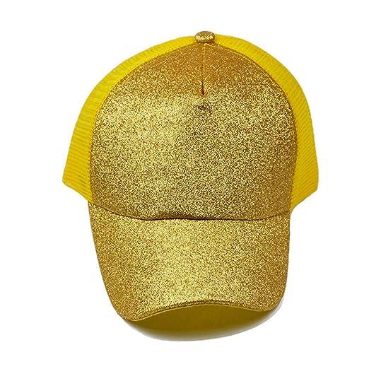 XYL- Gorra de béisbol algodón,Gorra de Béisbol, gorrasdeportes ...